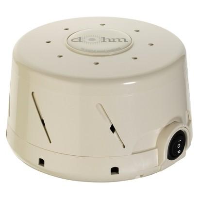 Marpac Dual Speed Sound Machine Dohm DS – Tan