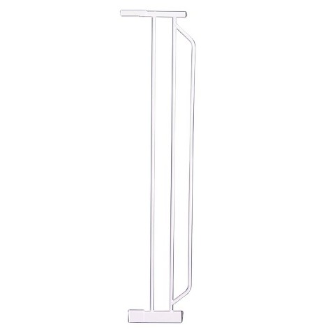 """Extension for Extra Tall Pet Gate - 6"""""""