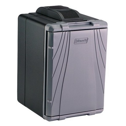 Coleman® PowerChill 40 Quart Thermoelectric Cooler