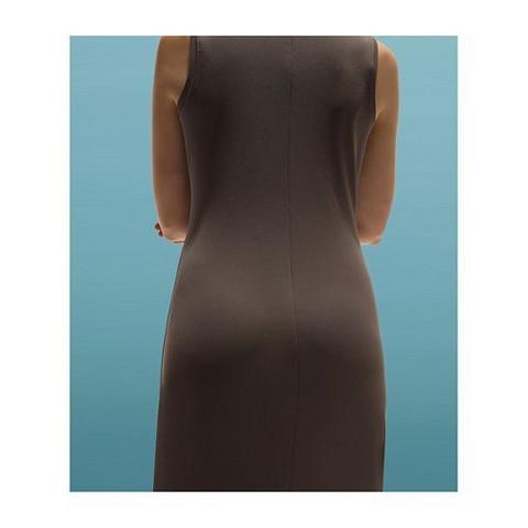 ASSETS® by Sara Blakely a Spanx® Women's High-Waist Mid-Thigh Shaper 166B