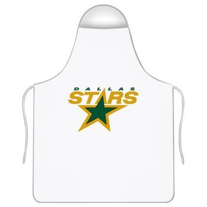 Dallas Stars Apron