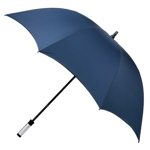 Golf Umbrella - Navy
