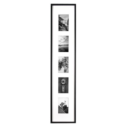 5-Opening East Village Frame 4x6