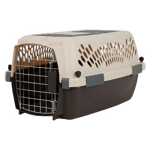 Petmate Pet Taxi Fashion (Small)