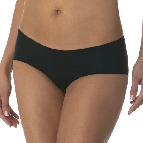 Women's Modal Hipster 3-Pack - Gilligan & O'Malley®