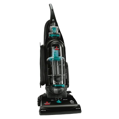 BISSELL® CLEANVIEW HELIX® BAGLESS UPRIGHT VACUUM CLEANER - 82H1