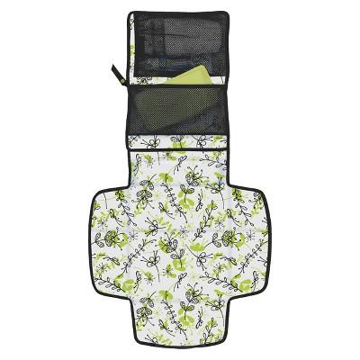 Munchkin Travel Diaper Changing Kit