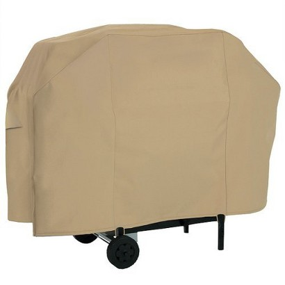 Cart BBQ Cover