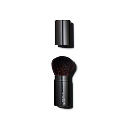 Sonia Kashuk® Kashuk Tools Small Kabuki Brush - No 15