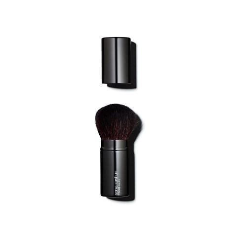 Sonia Kashuk® Kashuk Tools Small Kabuki Brush - No 15