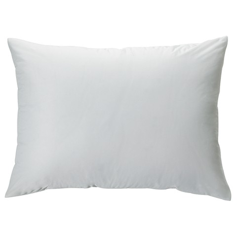 Stretch Knit Allergy Pillow Cover