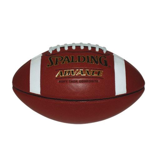 Spalding Advance Football