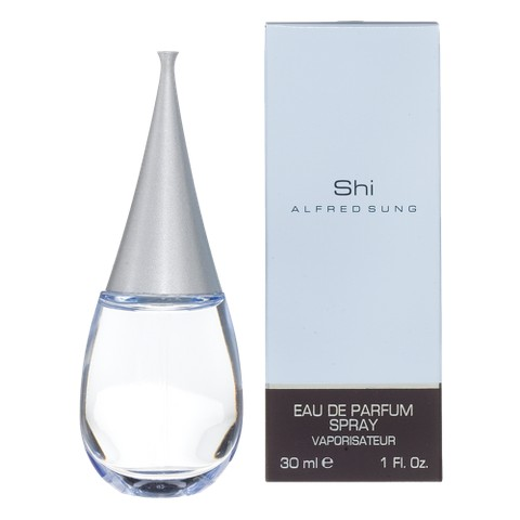 Women's Shi by Alfred Sung Eau de Parfum - 1 oz