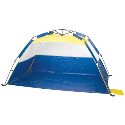 PACIFIC PLAY TENTS® One Touch Cabana Tent