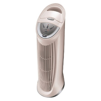 Honeywell QuietClean® Tower Air Purifier
