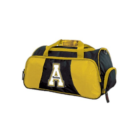 Appalachian State Mountaineers Gym Bag