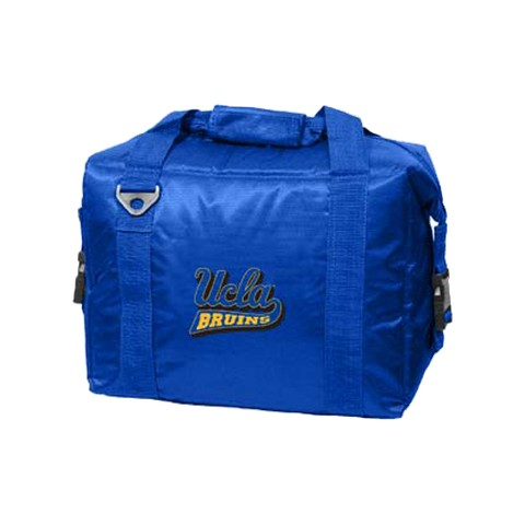 UCLA Bruins 12 Pack Cooler