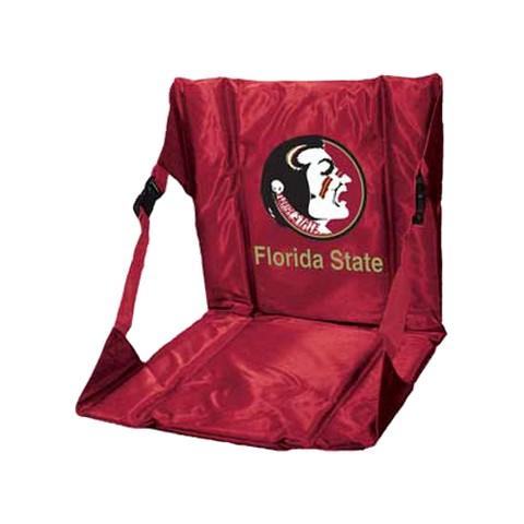 Florida State Seminoles Stadium Seat