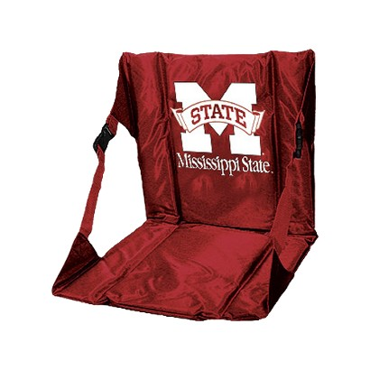 Mississippi State University Stadium Seat