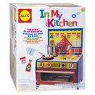 Alex In My Kitchen Play Set