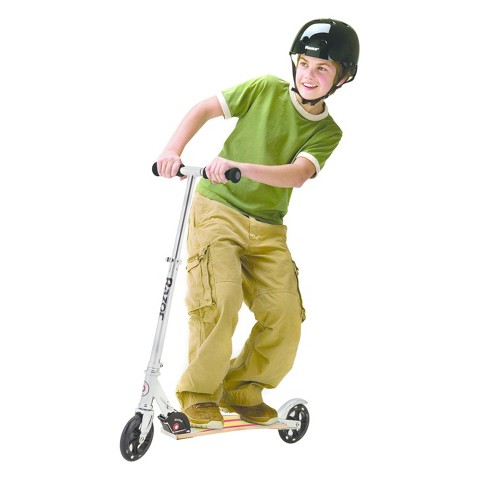Razor Cruiser Scooter