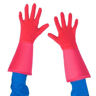 Kids' Captain America Gloves