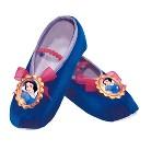 Kids' Snow White Ballet Slippers