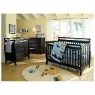 DaVinci Emily Nursery Furniture Collection - ...