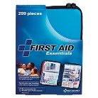 All-Purpose 299-pc. First Aid Kit with Soft Case