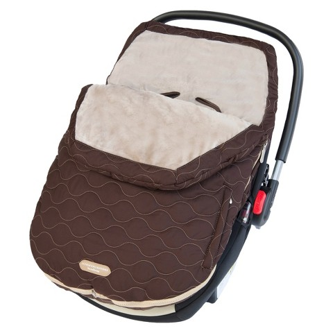 JJ Cole Urban Bundle Me 0-12 Months