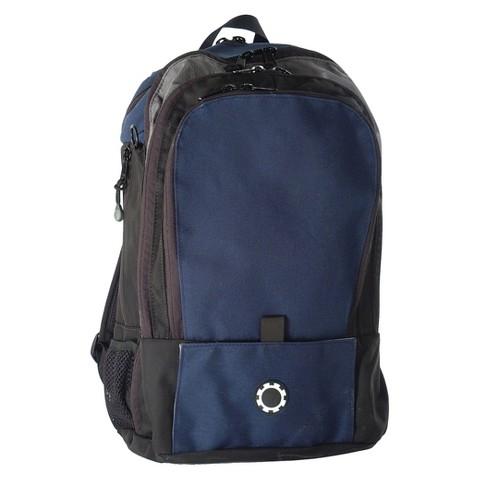dadgear backpack diaper bag. Black Bedroom Furniture Sets. Home Design Ideas