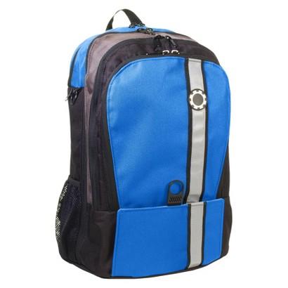 dadgear backpack diaper bag target. Black Bedroom Furniture Sets. Home Design Ideas