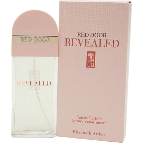 Women's Red Door Revealed by Elizabeth Arden Eau de Parfum - 1.7 oz