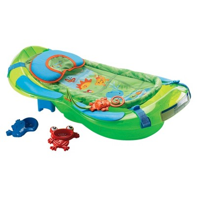 Fisher-Price Bath Center