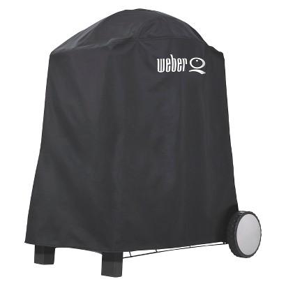 Weber® Q Premium Cover