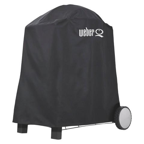 Weber® Q™  Premium Cover