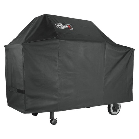 Weber® Grill Cover