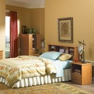 Orchard Hills Bedroom Collection