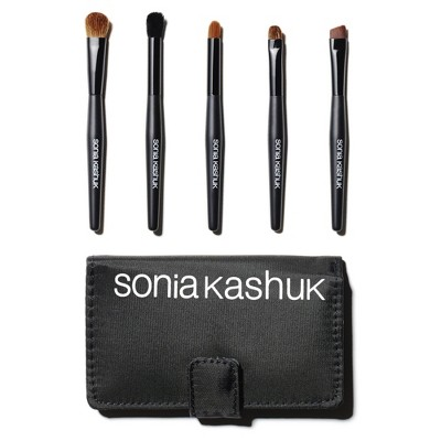 Sonia Kashuk® Essential Eye Kit