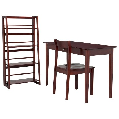 Dolce fice Furniture Collection Tar