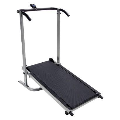 Stamina® InMotion® II Treadmill