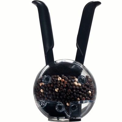Chef'n Vibe Pepper Mill Ball