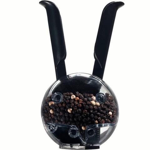 Chef'n Vibe Pepper Mill Ball