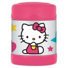 Thermos Hello Kitty 10oz FUNtainer Food Jar
