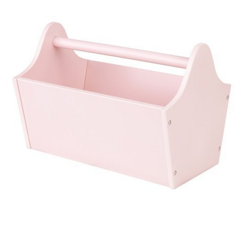 KidKraft Toy Caddy