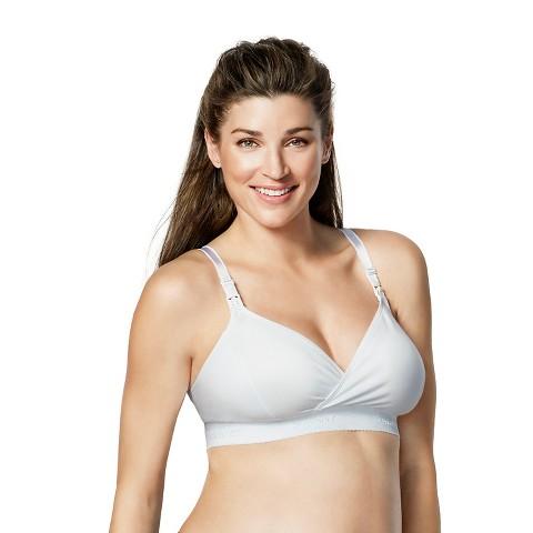 Bravado! Designs® Women's Original Nursing Bra Plus