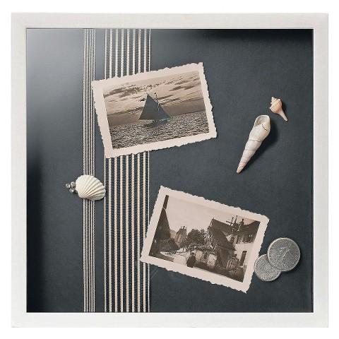 Shadowbox Frame - Room Essentials™