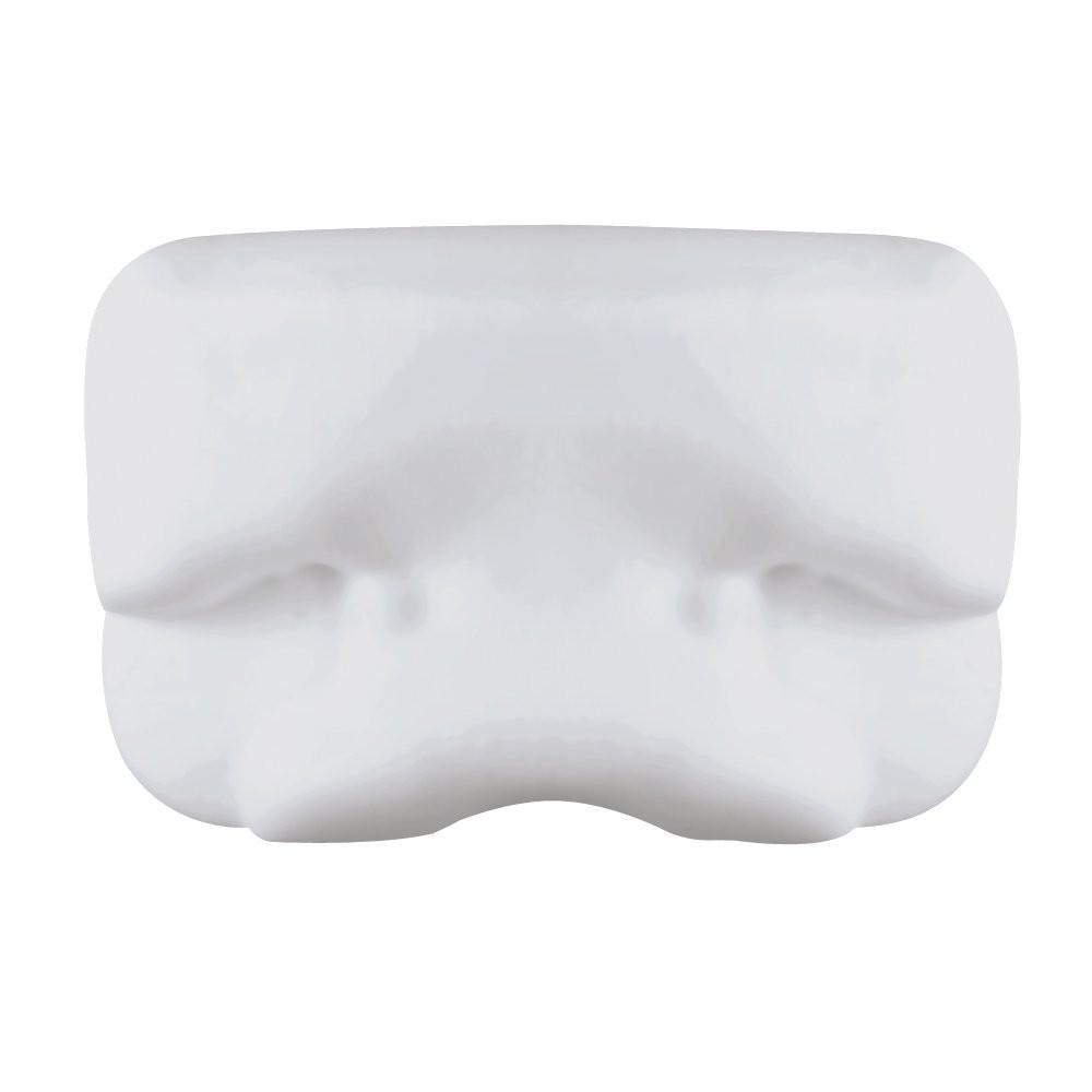 Upc 737709002034 Contour Cpap Pillow Standard Profile 4