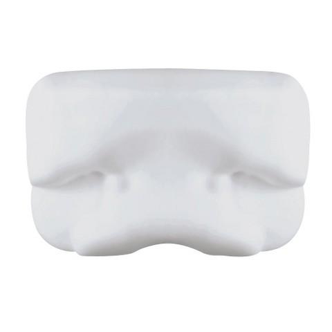Contour CPAP Pillow - Ecru