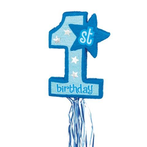 1st Birthday  Party Pinata